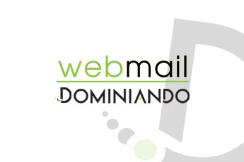 The new online webmail è!